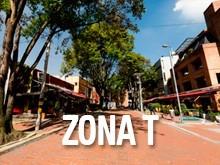 Zona T