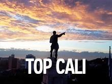 top Cali